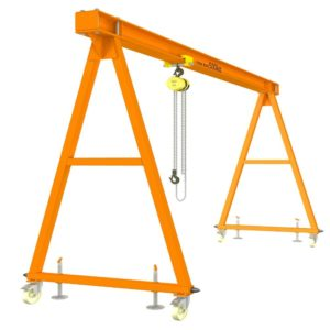 easy-operate-mini-gantry-crane-1ton-2ton